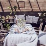 lovely_linen_table_1-1