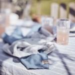 lovely_linen_table_2-1