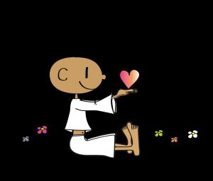 Der kleine Yogi Website